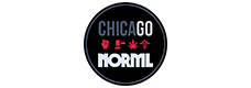 Chicago NORML