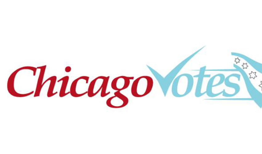 Chicago Votes