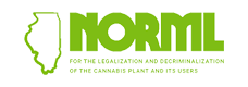 Illinois NORML