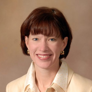 Sen. Heather Steans ( D )